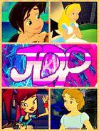 JDPLeaders 1