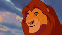Lion-king-disneyscreencaps.com-234