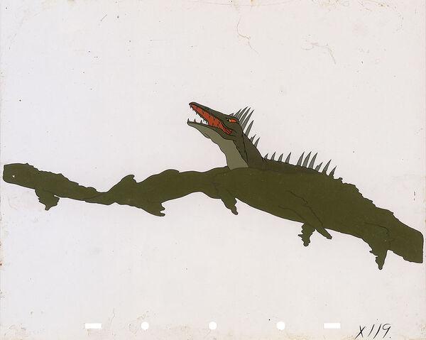 File:Mosasaur cel.jpg