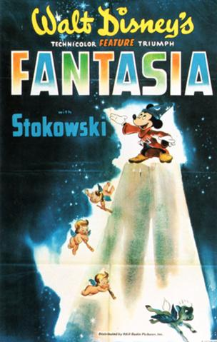 File:Fantasia Poster.JPEG