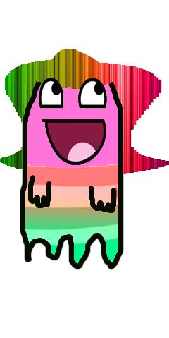 File:Rainbow Tina Tuna.jpg