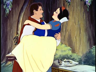 File:Snow white and prince charming-1-.jpg