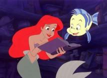 File:215px-Little-Mermaid-movie-07-1-.jpg