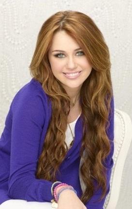 File:Miley Stewart.jpg