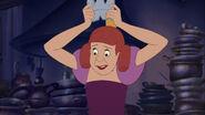 Cinderella3-disneyscreencaps.com-157