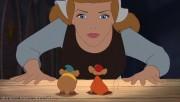 File:180px-Cinderella3-disneyscreencaps com-2905-1-.jpg