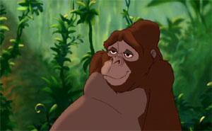 File:Tarzan070-1-.jpg