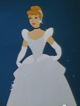File:Cinderella-390.jpg