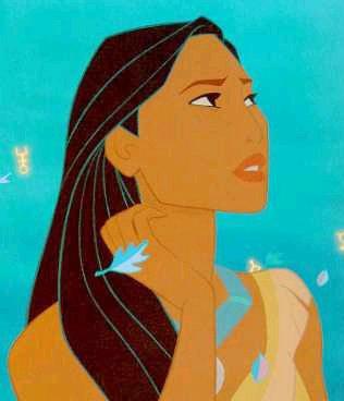File:Pocahontas disney.jpg