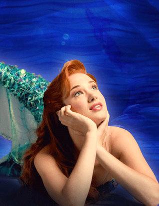 File:Sierra Boggess as Ariel.jpg