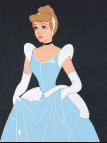 File:Disneys-cinderella-1950.png