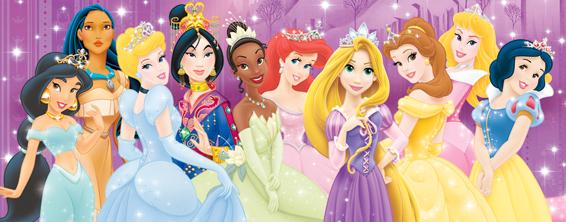 File:Princesses of Disney.jpg