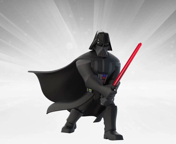 File:Disney INFINITY Darth Vader.jpg