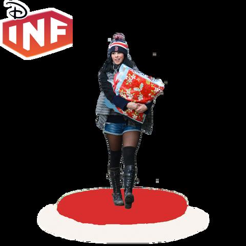 File:Disney Infinity - Sarah Silverman.png