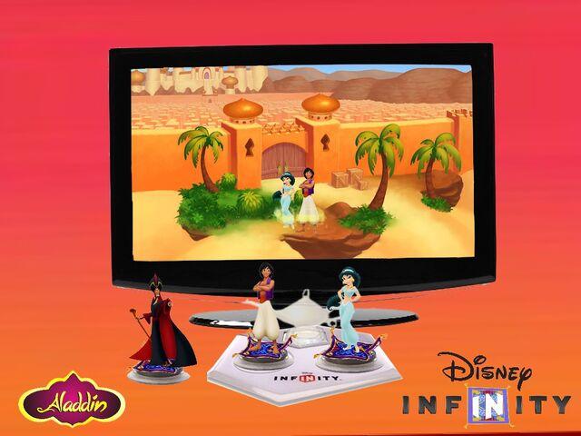 File:Aladdin disney infinity.jpg