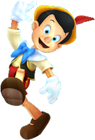 File:09 Pinocchio.png