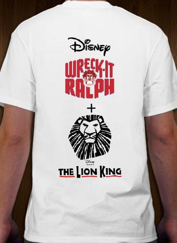 File:Disney T-Shirt Design 1 (Back).png