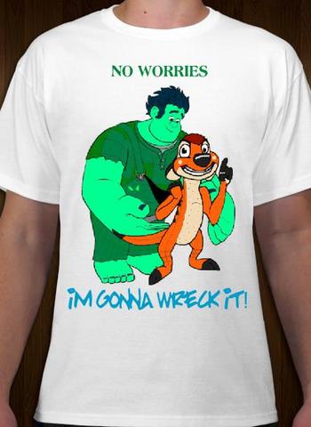 File:Disney T-Shirt Design 2 (Front).png