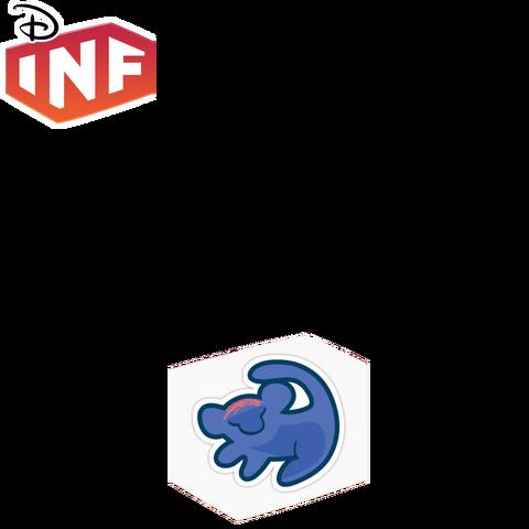 File:Disney Infinity - Lion King Playset.png