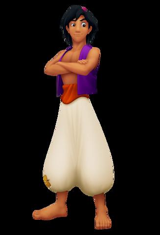 File:Aladdin 1.png