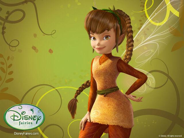 File:Fawn-disney-fairies-13480646-1024-768.jpg