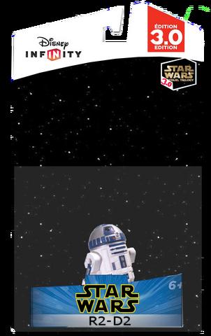 File:R2 3.0.png
