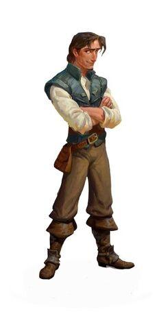 File:Flynn Rider.jpg