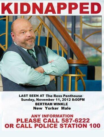 File:Bertram is missing.jpg