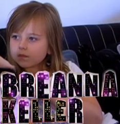 File:Breanna with JESSIE letters.png
