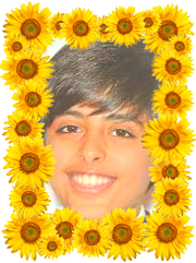 Ravi-summer