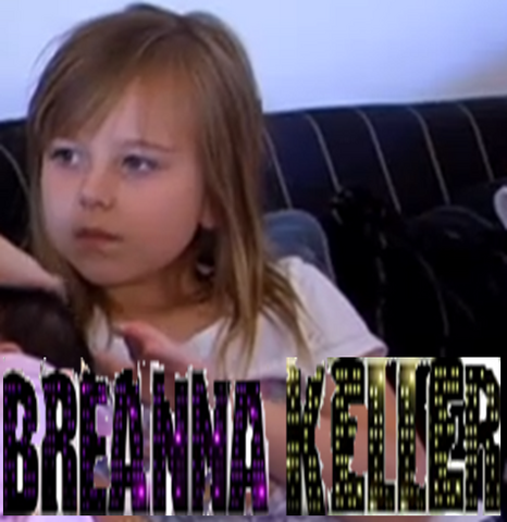 File:Breanna Keller with JESSIE Letters.png