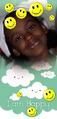 Thumbnail for version as of 00:20, November 5, 2012