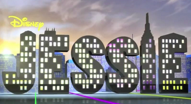 File:Jessie5.png