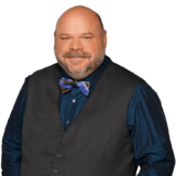 Bertram season 3