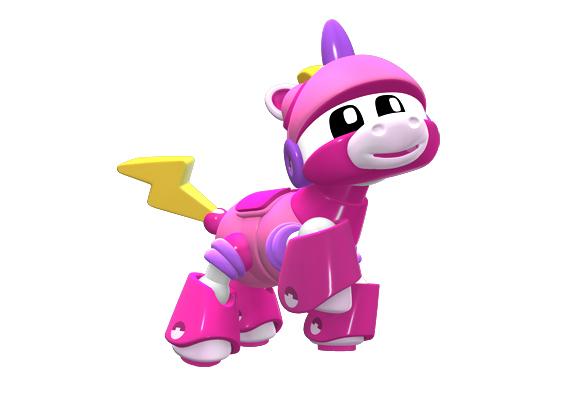 File:Amech-character-unicorn-large-570x402.jpg