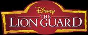 Lionguardlogo