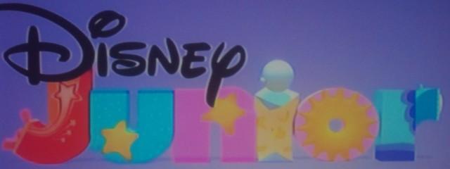 File:640px-Disney Junior - Mr Moon.jpg