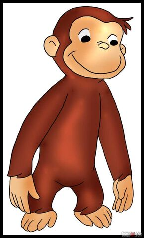 File:How-to-draw-curious-george.jpg