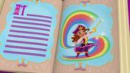 The Rainbow Wand3