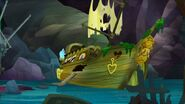 The Pirate Princess3