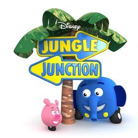 936full-jungle-junction-poster