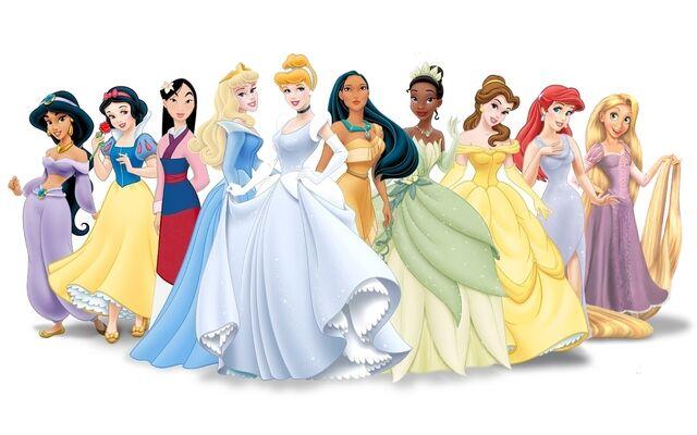 File:Disney prinesses.jpg