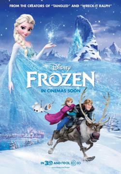 File:250px-Frozen-movie-poster.jpg