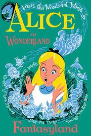 Alice-In-Wonderland-Ride-Poster