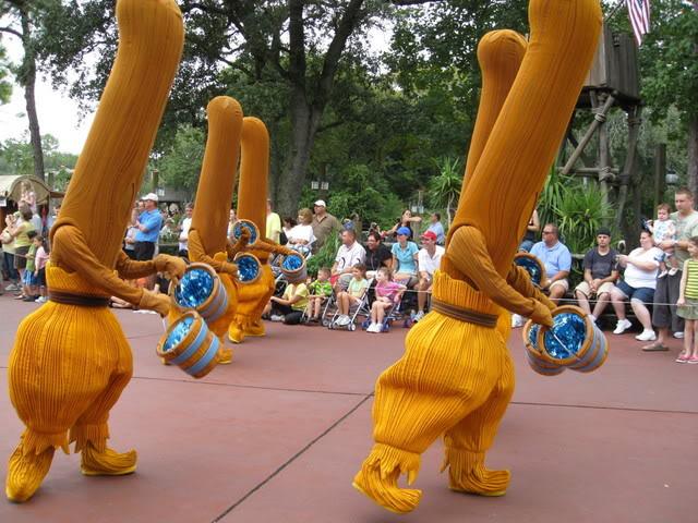 File:Magic Brooms Disneyland.jpg