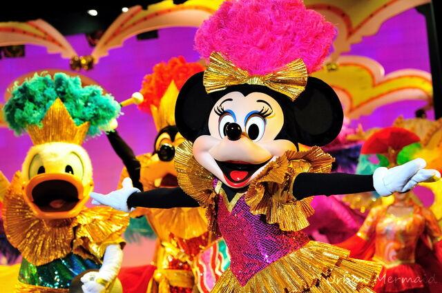 File:Minnie Oh! Minnie (TDL).jpeg