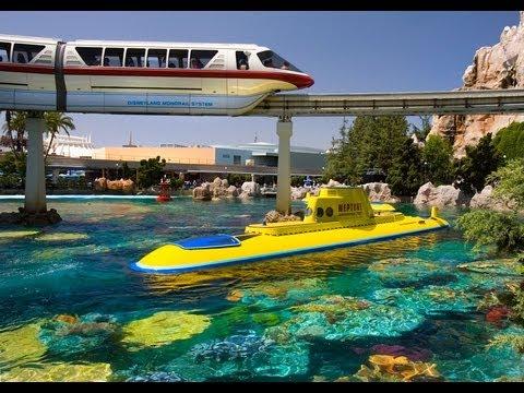 File:Finding Nemo Submarine Voyage (DL).jpeg