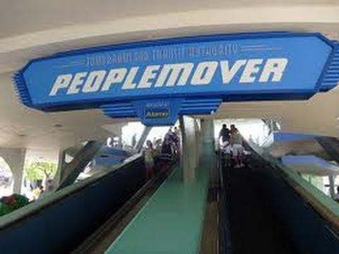 File:Tomorrowland Transit Authority PeopleMover (MK).jpeg