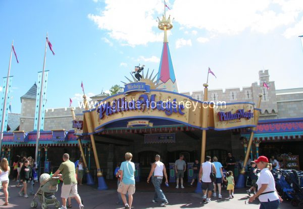 File:Mickey's PhillharMagic (MK).jpeg