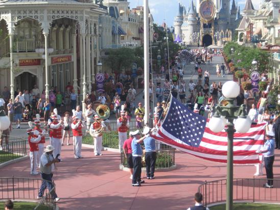 File:Flag Retreat (MK).jpeg